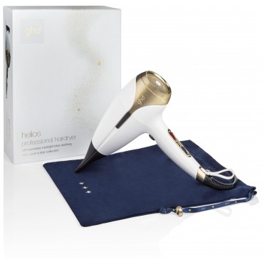 Sèche-cheveux ghd helios™ Wish Upon a Star Collection 2200W