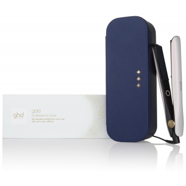 Plancha para el pelo Wish Upon a Star de ghd gold®