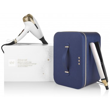 Coffret ghd Deluxe Wish Upon a Star