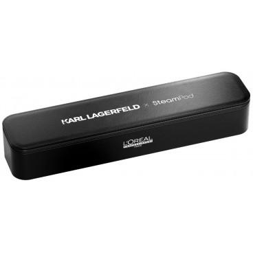 Steampod 3.0 x Karl Lagerfeld Plancha de pelo de edición limitada