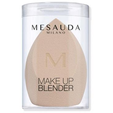 Eponge make-up blender Mesauda