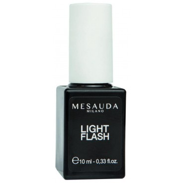 Top coat Light Flash MNP 10ML