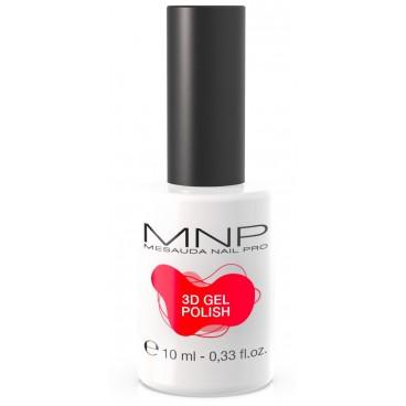 Gel polish 3D n°102 Miss Sassy MNP 10ML