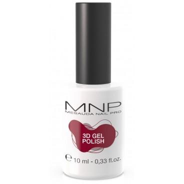 Gel polish 3D n°103 Boss Babe MNP 10ML