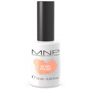 Gel polish 3D n°104 Ruler MNP 10ML