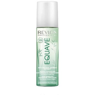 Revlon Equave Spray 2 Phases Nutritif - 200 ml -