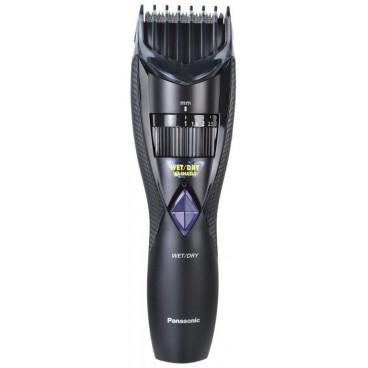 Tondeuse Barbe et Cheveux Panasonic ER GB37