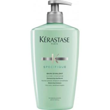 Divalent Kérastase Bath