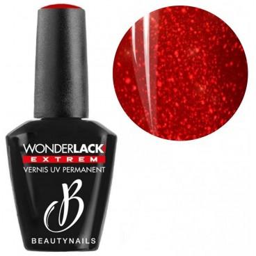 Wonderlack Extrême Beautynails Afrodita