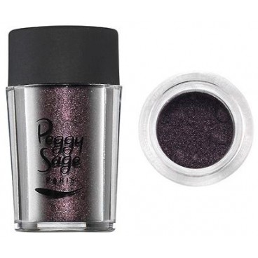 Pigment de Couleur Violet profond