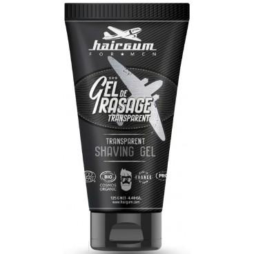 Shampoo biologico HAIRGUM Origins 200ML