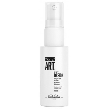 Spray Tecni Art Fix Design 200 ML