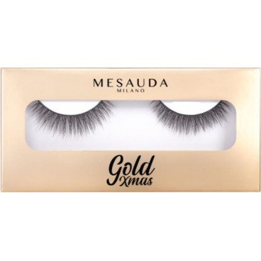 Faux-cils Instant glam n°204 Mesauda