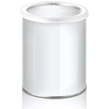 Pot vide épilation 800ML