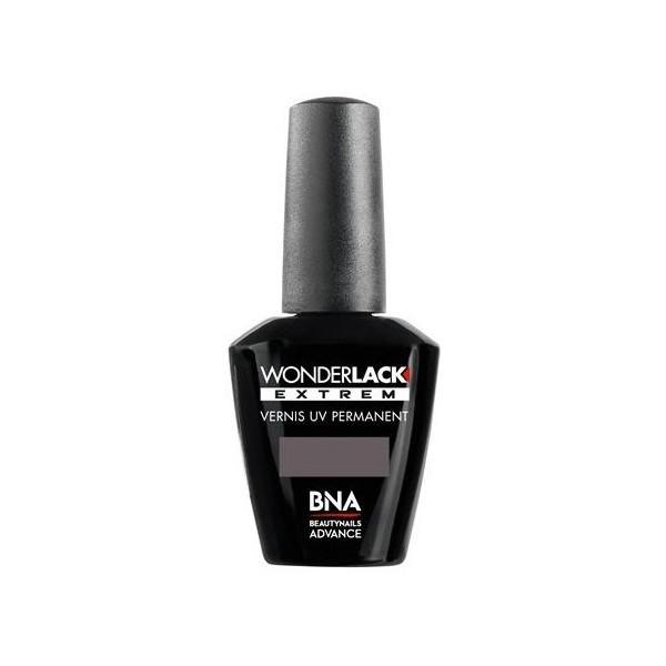 Wonderlack Beautynails Graben 128