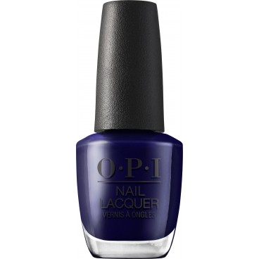 OPI Hollywood - Vernis à ongles Award for Best Nails goes to… 15ML