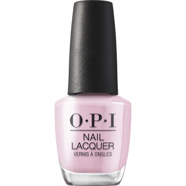 OPI Hollywood - Vernis à ongles Hollywood & Vibe 15ML