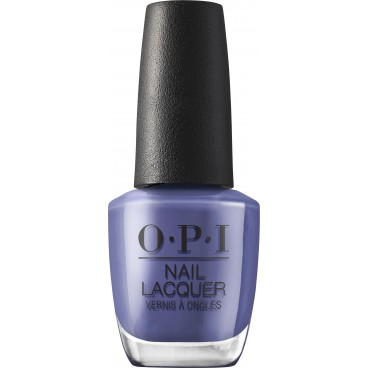 OPI Hollywood - Vernis à ongles Oh You Sing, Dance, Act, and Produce? 15ML