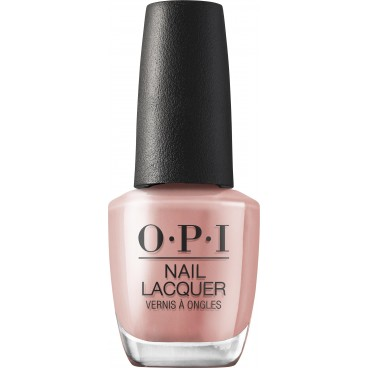 OPI Hollywood - Vernis à ongles I'm an Extra 15ML