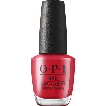 OPI Hollywood - Vernis à ongles Emmy, have you seen Oscar? 15ML