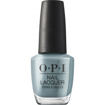 OPI Hollywood - Vernis à ongles Destined to be a Legend 15ML
