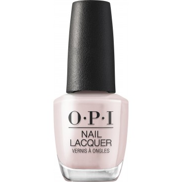 OPI Hollywood - Vernis à ongles Movie Buff 15ML