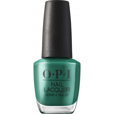 OPI Hollywood - Vernis à ongles Rated Pea-G 15ML