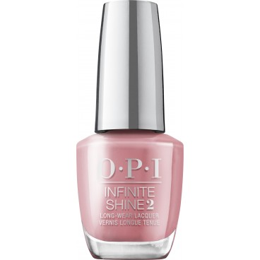OPI Vernis Infinite Shine Suzi Calls the Paparazzi - Hollywood 15ML