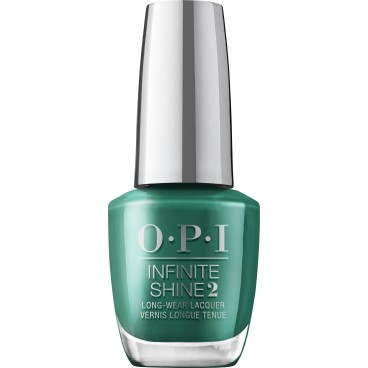 OPI Vernis Infinite Shine Rated Pea-G - Hollywood 15ML