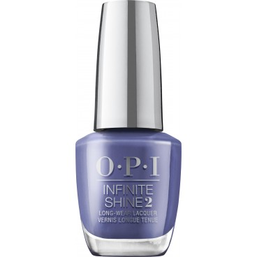 OPI Vernis Infinite Shine Oh You Sing, Dance, Act, and Produce? - Hollywood 15ML