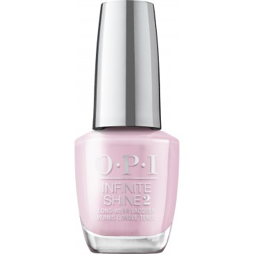 OPI Vernis Infinite Shine Hollywood & Vibe - Hollywood 15ML