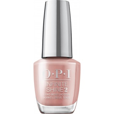OPI Vernis Infinite Shine I'm an Extra - Hollywood 15ML