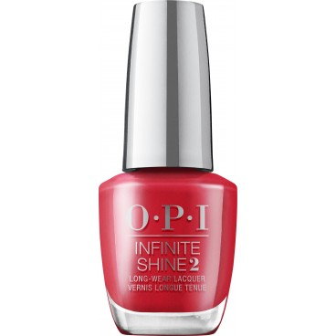 OPI Vernis Infinite Shine Emmy, have you seen Oscar? - Hollywood 15ML