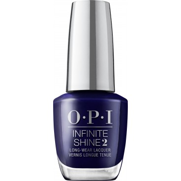 OPI Vernis Infinite Shine Award for Best Nails goes to… - Hollywood 15ML