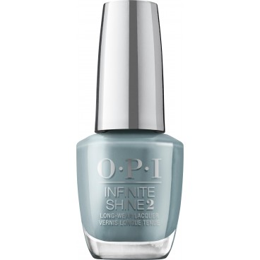 OPI Vernis Infinite Shine Destined to be a Legend - Hollywood 15ML