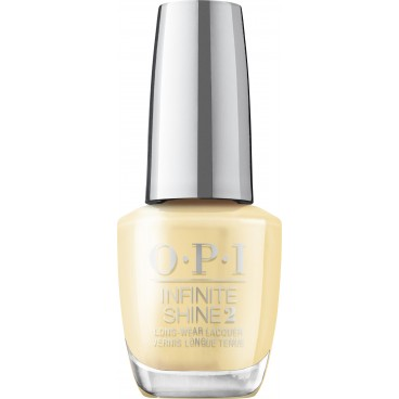 OPI Vernis Infinite Shine Bee-hind the Scenes - Hollywood 15ML