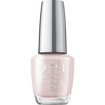 OPI Vernis Infinite Shine Movie Buff - Hollywood 15ML