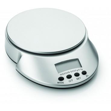 Balance numérique Silver