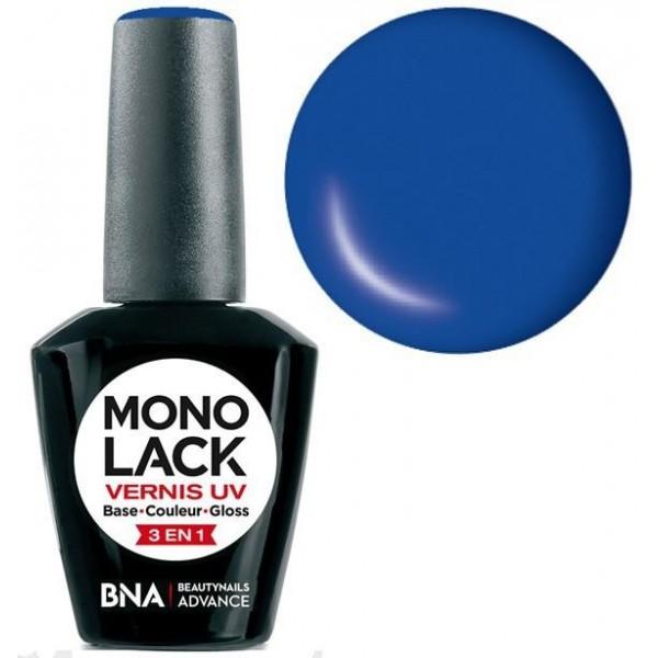 Beautynails Monolack 020 - Electro