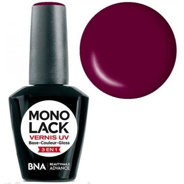Beautynails Monolack 021 - Betty