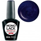 Beautynails Monolack 024 - Night