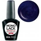 Beautynails Monolack 024 - Noche