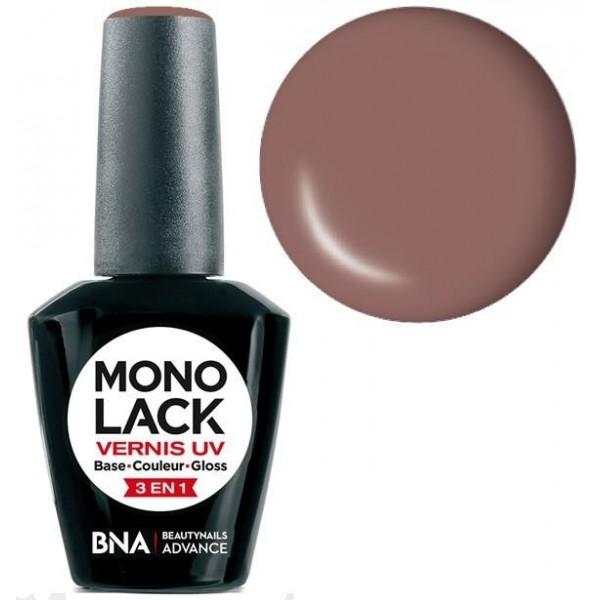 Beautynails Monolack 029 - Linen