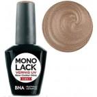 Beautynails Monolack 045 - Carismática