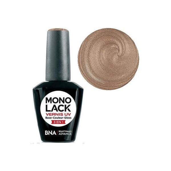Beautynails Monolack 045 - Carismatico