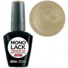 Beautynails Monolack 046 - Carato