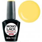Beautynails Monolack Böhmische Rhapsodie 050 - Artistica