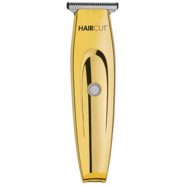 Tondeuse de finition TH55 gold Haircut