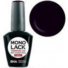 Beautynails Monolack 042 Toscan