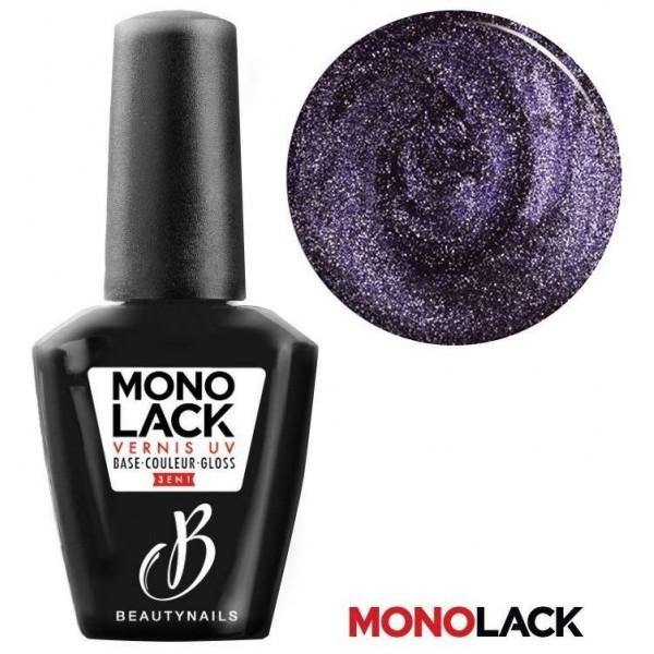 Beautynails Monolack Astral Aura